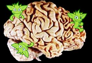 gremlin-brain00